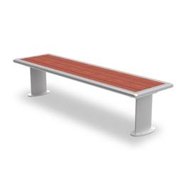 barrington_bench-icon