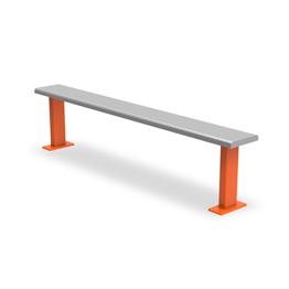 club_bench-icon