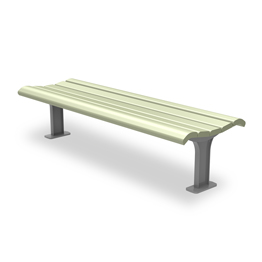 Interlude_Bench-Icon_2