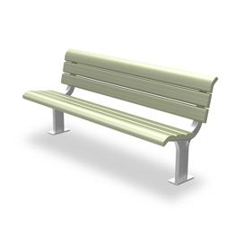 Parklane_Seat-Icon_2