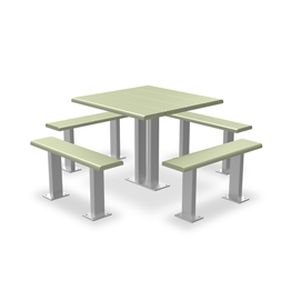 Quadra_Table-Setting-Icon_2