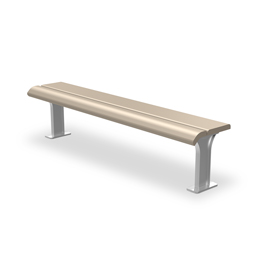 Sidewalk_Bench-Icon_2