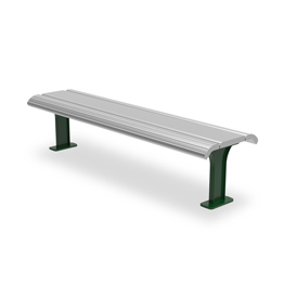 stunt_bench-icon