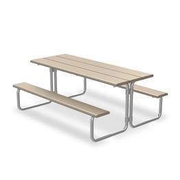 Tumut_Table-Setting-Icon_2