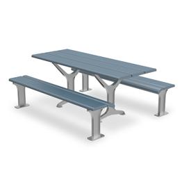 parkes-table_setting-icon