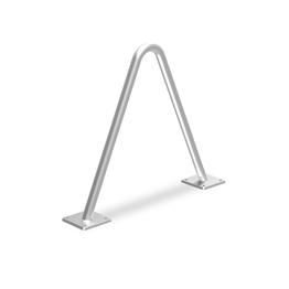 A-Line_Bike-Rack-Icon