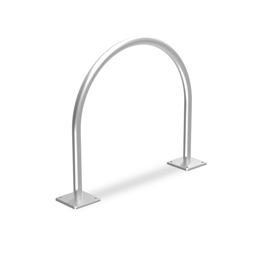 Archway_Bike-Rack-Icon