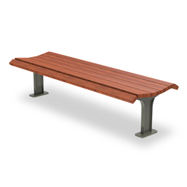 Clarence_Bench-Icon
