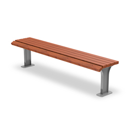 Karuah_Bench-Icon