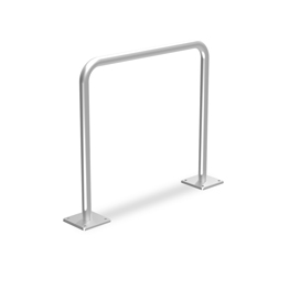 Square-Line_Bike-Rack-Icon
