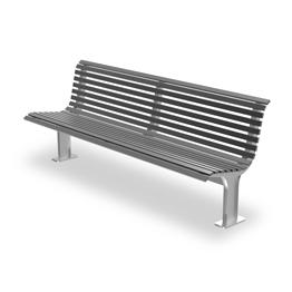 City_Seat-Icon