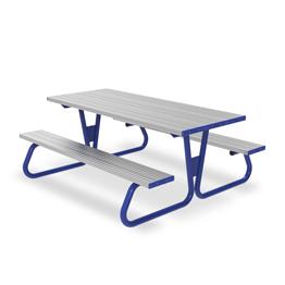 Keller_Table-Setting-Icon