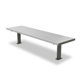 Mandela_Bench-Icon
