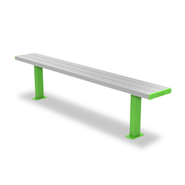 Newtown_Bench-Icon
